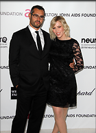 Celebrity Photo: Natasha Bedingfield 2212x3068   812 kb Viewed 69 times @BestEyeCandy.com Added 1647 days ago