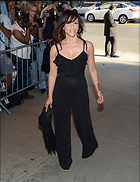 Celebrity Photo: Rosie Perez 788x1024   231 kb Viewed 333 times @BestEyeCandy.com Added 1365 days ago