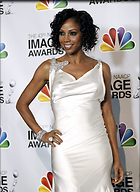 Celebrity Photo: Holly Robinson Peete 2043x2800   1.1 mb Viewed 22 times @BestEyeCandy.com Added 1553 days ago
