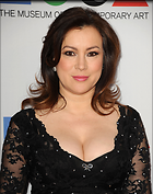 Celebrity Photo: Jennifer Tilly 2378x3000   980 kb Viewed 628 times @BestEyeCandy.com Added 1076 days ago