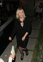 Celebrity Photo: Natasha Bedingfield 2100x3000   713 kb Viewed 124 times @BestEyeCandy.com Added 1747 days ago