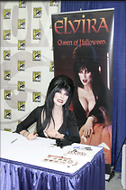 Celebrity Photo: Cassandra Peterson 1987x2987   913 kb Viewed 376 times @BestEyeCandy.com Added 1518 days ago