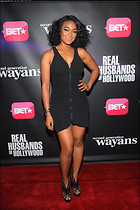 Celebrity Photo: Tatyana Ali 1997x3000   977 kb Viewed 295 times @BestEyeCandy.com Added 1151 days ago