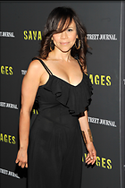Celebrity Photo: Rosie Perez 1996x3000   766 kb Viewed 527 times @BestEyeCandy.com Added 1365 days ago