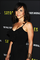 Celebrity Photo: Rosie Perez 1996x3000   548 kb Viewed 614 times @BestEyeCandy.com Added 1353 days ago