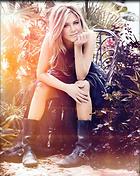 Celebrity Photo: Jennifer Aniston 500x629   85 kb Viewed 8.095 times @BestEyeCandy.com Added 1622 days ago