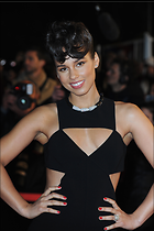 Celebrity Photo: Alicia Keys 13 Photos Photoset #173842 @BestEyeCandy.com Added 1482 days ago