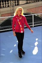 Celebrity Photo: Holly Madison 1997x3000   1,001 kb Viewed 24 times @BestEyeCandy.com Added 1621 days ago