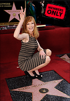 Celebrity Photo: Marg Helgenberger 2832x4059   2.7 mb Viewed 22 times @BestEyeCandy.com Added 1512 days ago