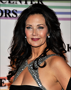 Celebrity Photo: Lynda Carter 1023x1296   321 kb Viewed 1.129 times @BestEyeCandy.com Added 1382 days ago