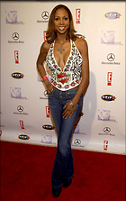 Celebrity Photo: Holly Robinson Peete 1024x1631   267 kb Viewed 350 times @BestEyeCandy.com Added 1441 days ago