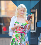 Celebrity Photo: Holly Madison 1443x1589   325 kb Viewed 121 times @BestEyeCandy.com Added 1684 days ago