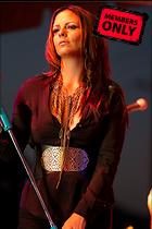 Celebrity Photo: Sara Evans 1366x2048   1.5 mb Viewed 8 times @BestEyeCandy.com Added 1503 days ago