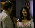 Celebrity Photo: Fran Drescher 720x576   174 kb Viewed 315 times @BestEyeCandy.com Added 1423 days ago