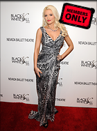 Celebrity Photo: Holly Madison 2700x3621   4.5 mb Viewed 12 times @BestEyeCandy.com Added 1684 days ago