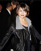 Celebrity Photo: Norah Jones 2431x3000   587 kb Viewed 300 times @BestEyeCandy.com Added 1644 days ago