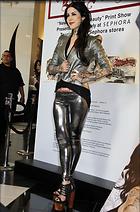Celebrity Photo: Kat Von D 1981x3000   735 kb Viewed 595 times @BestEyeCandy.com Added 1593 days ago