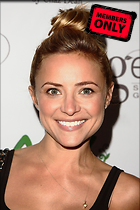 Celebrity Photo: Christine Lakin 2000x3000   1.3 mb Viewed 11 times @BestEyeCandy.com Added 1364 days ago