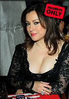 Celebrity Photo: Jennifer Tilly 2086x3000   1.5 mb Viewed 17 times @BestEyeCandy.com Added 1076 days ago