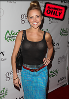 Celebrity Photo: Christine Lakin 2100x3000   3.7 mb Viewed 17 times @BestEyeCandy.com Added 1364 days ago