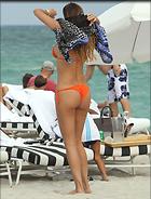 Celebrity Photo: Aida Yespica 52 Photos Photoset #110691 @BestEyeCandy.com Added 1836 days ago