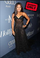 Celebrity Photo: Toni Braxton 2067x3000   2.0 mb Viewed 14 times @BestEyeCandy.com Added 1541 days ago