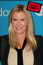 Celebrity Photo: Katherine Kelly Lang 2000x3000   2.3 mb Viewed 15 times @BestEyeCandy.com Added 1324 days ago