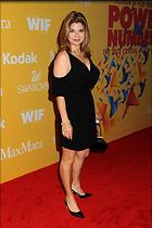 Celebrity Photo: Laura San Giacomo 2000x3000   911 kb Viewed 524 times @BestEyeCandy.com Added 1526 days ago