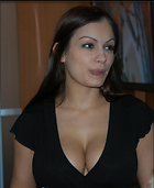 Celebrity Photo: Aria Giovanni 554x676   24 kb Viewed 6.493 times @BestEyeCandy.com Added 1523 days ago
