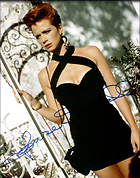 Celebrity Photo: Lauren Holly 471x600   81 kb Viewed 1.240 times @BestEyeCandy.com Added 1698 days ago