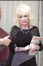 Celebrity Photo: Dolly Parton 2000x3008   419 kb Viewed 813 times @BestEyeCandy.com Added 1403 days ago