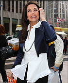 Celebrity Photo: Lynda Carter 634x774   118 kb Viewed 334 times @BestEyeCandy.com Added 1120 days ago