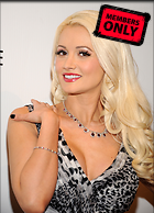 Celebrity Photo: Holly Madison 2700x3737   4.8 mb Viewed 16 times @BestEyeCandy.com Added 1539 days ago