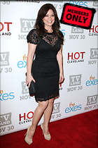Celebrity Photo: Valerie Bertinelli 2100x3150   3.7 mb Viewed 25 times @BestEyeCandy.com Added 1576 days ago