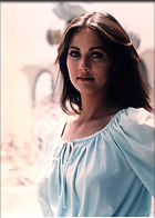 Celebrity Photo: Lynda Carter 683x958   103 kb Viewed 1.767 times @BestEyeCandy.com Added 1382 days ago