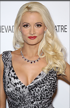 Celebrity Photo: Holly Madison 1950x3000   835 kb Viewed 257 times @BestEyeCandy.com Added 1621 days ago