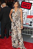 Celebrity Photo: Holly Robinson Peete 2400x3600   1.4 mb Viewed 6 times @BestEyeCandy.com Added 1550 days ago