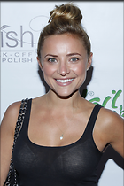 Celebrity Photo: Christine Lakin 1333x2000   516 kb Viewed 962 times @BestEyeCandy.com Added 1364 days ago