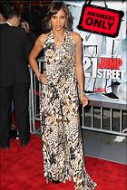 Celebrity Photo: Holly Robinson Peete 2400x3600   1.4 mb Viewed 6 times @BestEyeCandy.com Added 1638 days ago