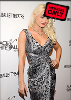 Celebrity Photo: Holly Madison 2700x3825   4.7 mb Viewed 13 times @BestEyeCandy.com Added 1684 days ago