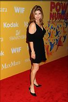 Celebrity Photo: Laura San Giacomo 2000x3000   816 kb Viewed 879 times @BestEyeCandy.com Added 1526 days ago