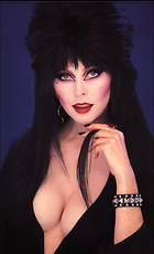 Celebrity Photo: Cassandra Peterson 468x768   96 kb Viewed 875 times @BestEyeCandy.com Added 1536 days ago