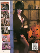 Celebrity Photo: Cassandra Peterson 1269x1658   998 kb Viewed 503 times @BestEyeCandy.com Added 1521 days ago