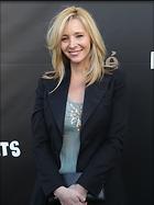 Celebrity Photo: Lisa Kudrow 1500x2000   200 kb Viewed 391 times @BestEyeCandy.com Added 1208 days ago