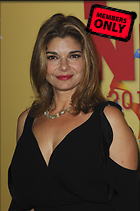 Celebrity Photo: Laura San Giacomo 2848x4288   3.3 mb Viewed 13 times @BestEyeCandy.com Added 1377 days ago