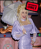 Celebrity Photo: Dolly Parton 2550x3036   1.9 mb Viewed 16 times @BestEyeCandy.com Added 1550 days ago
