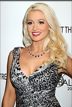 Celebrity Photo: Holly Madison 2010x3000   844 kb Viewed 295 times @BestEyeCandy.com Added 1684 days ago