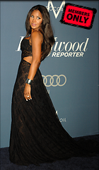 Celebrity Photo: Toni Braxton 1950x3355   1.4 mb Viewed 7 times @BestEyeCandy.com Added 1541 days ago