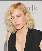 Celebrity Photo: Natasha Bedingfield 2477x3000   1,066 kb Viewed 22 times @BestEyeCandy.com Added 1627 days ago