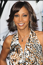 Celebrity Photo: Holly Robinson Peete 2400x3600   1.2 mb Viewed 26 times @BestEyeCandy.com Added 1550 days ago